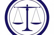 Kamu İhale Sözleşmelerinin uygulanmasına ilişkin idareler aleyhine açılacak davalar ticari dava mıdır?