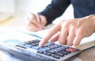 Doğrudan teminle yapılan alımlarda fiyat farkı ödenebilir mi?
