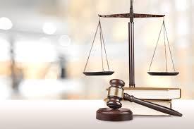 4734 sayılı Kanun'un 57'nci maddesindeki hüküm uyarınca, itirazen şikâyet başvurusu üzerine Kamu İhale Kurulunca verilen nihai kararlara karşı itiraz, ancak dava açılması suretiyle mümkündür.